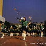 ★2013年 高三樂儀旗畢業前 最後一次復出(照片影片已上傳)